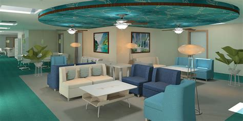 interior design for seniors designing for senior living lsu school of interior design