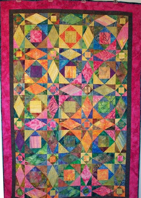 Hawaiian Quilts For Sale by Quilt Crafts For Sale