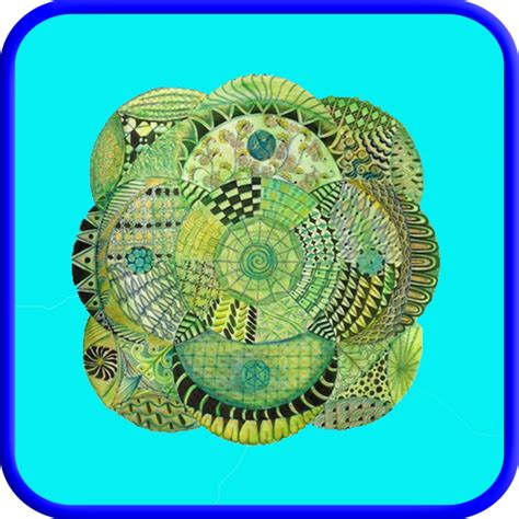 design pattern amazon easy tangle patterns designs amazon ca appstore for android