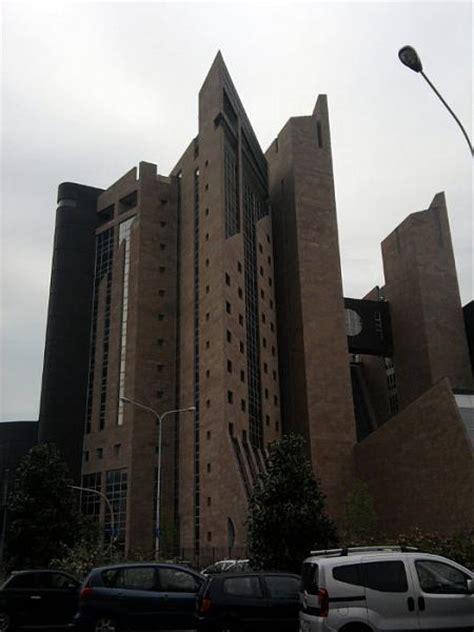 uffici giudiziari firenze palazzo di giustizia comune di firenze