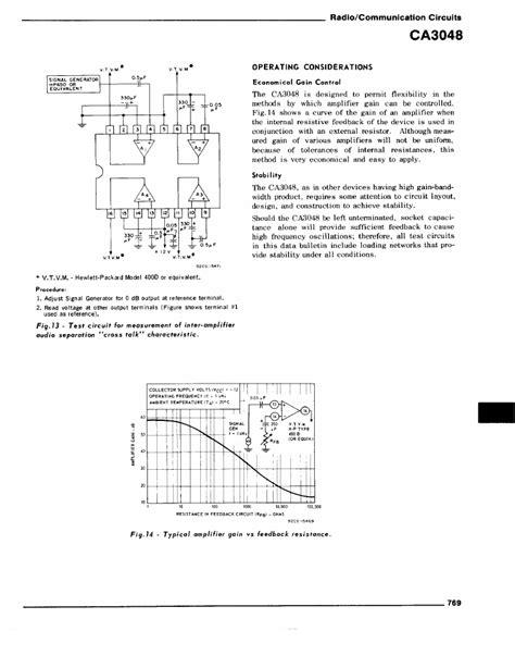 transistor b817 datasheet caracteristicas de transistor b817 28 images los transistores 10 x transistor bc547b to 92