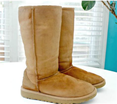 how to clean ugg slippers without ugg cleaner how to clean ugg boots diyideacenter