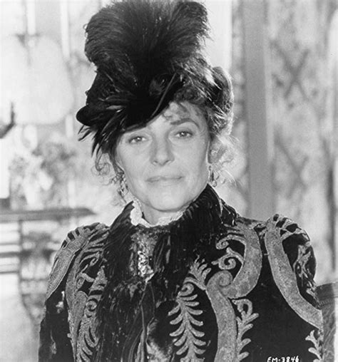 anne bancroft elephant man pictures photos from the elephant man 1980 imdb
