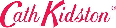 Tas Cath Kidston By Sun Kidz cath kidston 2016 summer story missqt