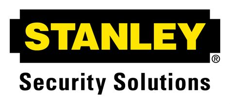 home security companies the security blanket