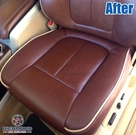 2012 ford f150 truck seat covers replacement seats ford f150 2017 2018 2019 ford price