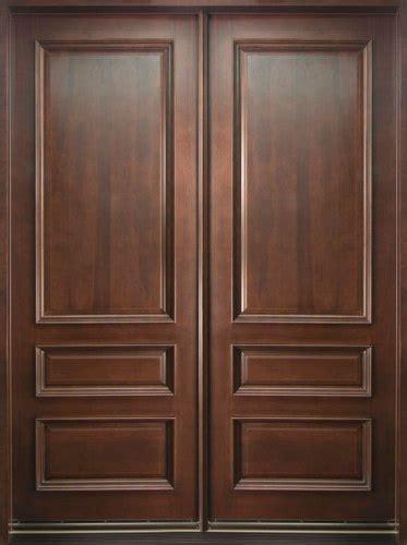 double door designs top 8 double door designs styles at life