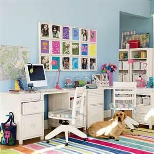 Kids Study Room Idea study table design for kids photograph kids study room des