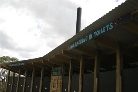 composting toilet tasmania natural event changing the world from the bottom up uk