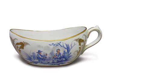 pot de chambre regency hygiene the bourdaloue austen s