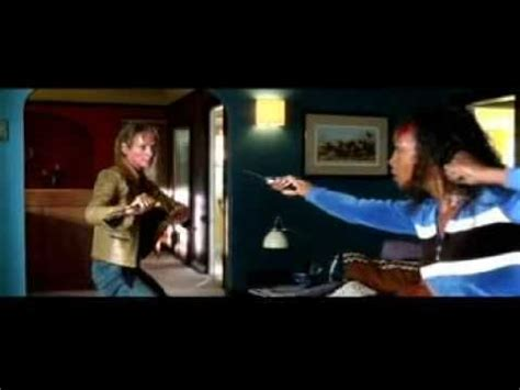 boologam fight scene theme 11 best female action movie fight scenes images on
