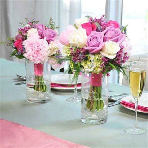 Wedding Flower Arrangement Ideas by Wedding Flower Arrangement Ideas Wedding And Bridal