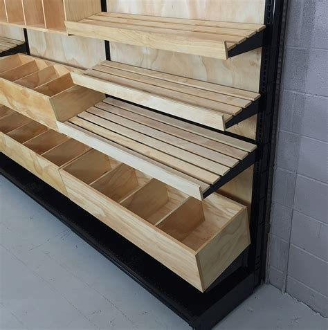 How To Choose Colors For Home Interior Bakery Display Shelves Wood Store Fixtures