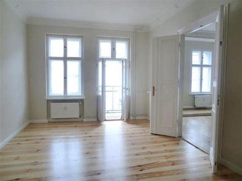 stuck berlin immobilien preissteigerung in berlin