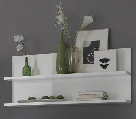 Shelves Design by Etagere Murale Salon Pablo Zd1 Etg M D 003 Jpg