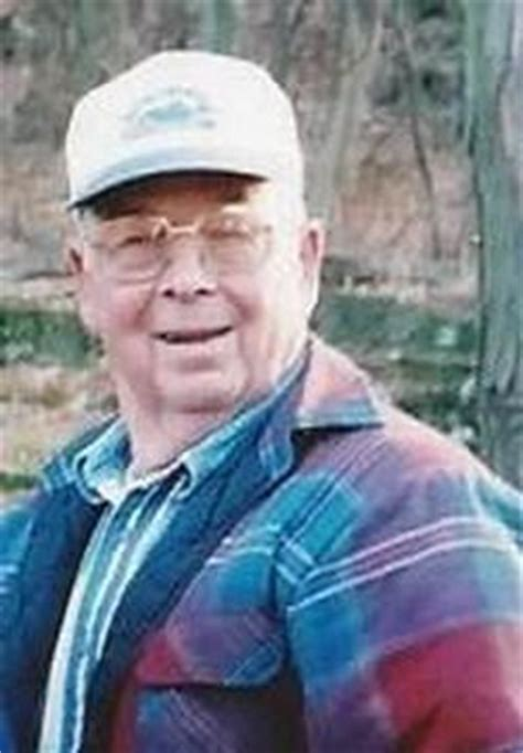 robert calvert obituary kingwood west virginia legacy