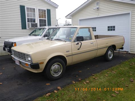 1980 plymouth arrow 1 950 arrow 1980 plymouth arrow truck
