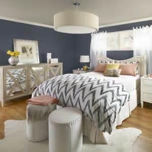 15 chambres 224 coucher douillettes