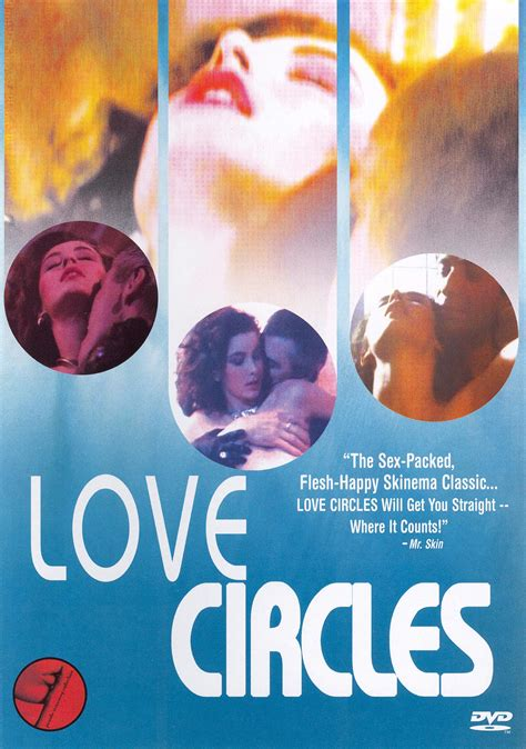 love related themes love circles 1985 gerard kikoine synopsis
