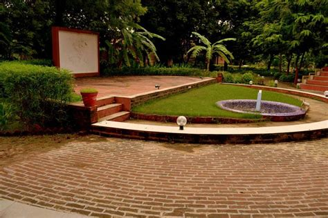 Mica Mba Courses by Mica The School Of Ideas Ahmedabad Images Photos