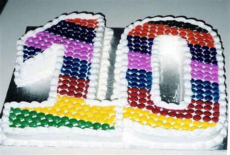 10 year birthday ideas 10 year boy birthday cake ideas a birthday cake
