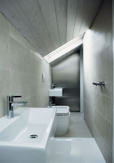 designboom bathroom designboom architecture design magazine designboom