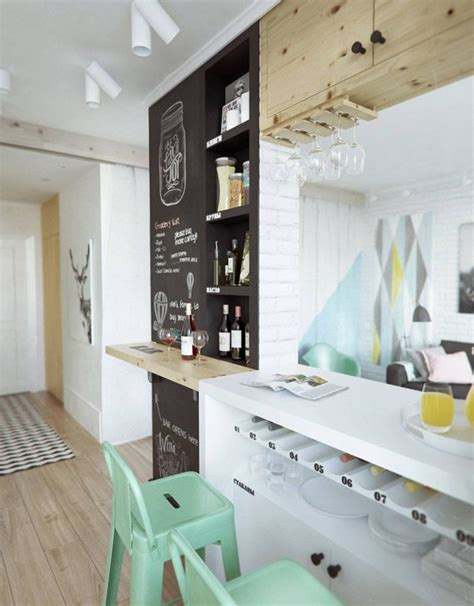 cucina per bar oltre 25 fantastiche idee su bancone bar per cucina su