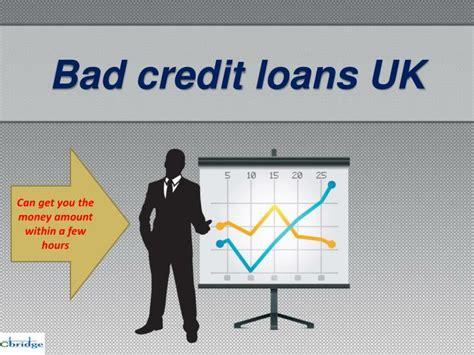 loans bad credit bad credit loans payday loan with savings account