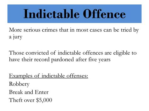 Summary Offense Criminal Record Justice Applying Laws Seeking Justice Are Looking For The Justice System To