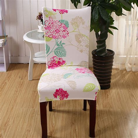 Dining Room Chair Covers To Buy by Dining Room Chair Covers Set Of 4 Indiepretty