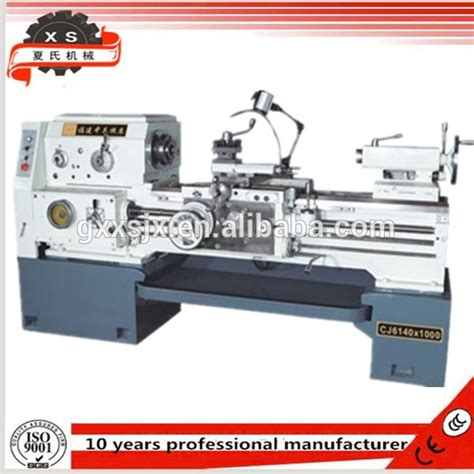 metal bench lathes for sale high precision mini metal lathe bench lathe cz1237g for