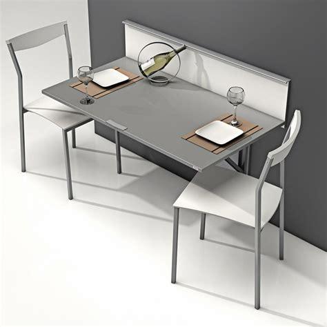 table de cuisine sur mesure ikea table murale cuisine sur mesure cuisine id 233 es de