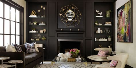 high fashion home decor bookcase decoration 101 high fashion home blog