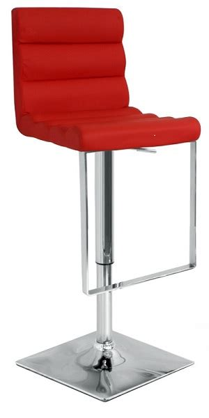 Can Tums Make Your Stool by White Kitchen Breakfast Bar Stools Chrome