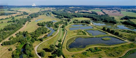 what are flood plains 100 what are flood plains coblending of seismic