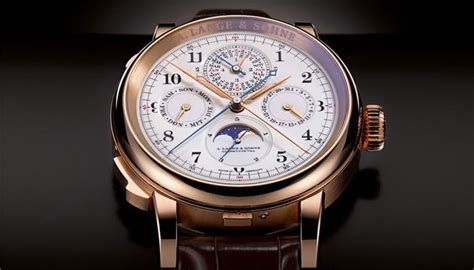 Jam Tangan Westar Quartz 10 most expensive watches that money can buy