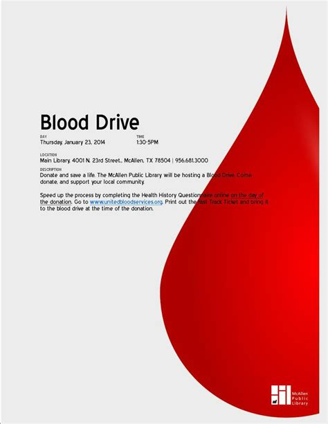 Blood Drive Giveaways - 17 best images about donate blood on pinterest facts behance and red cross