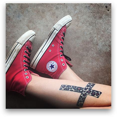 tattoo removal institute the hardest tattoo s to remove tattoo removal institute