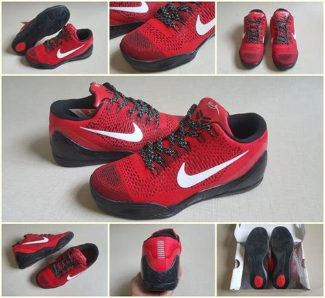 Sepatu Basket Armour Curry Two Low Usa Home our instagram pivotstore sepatu basket