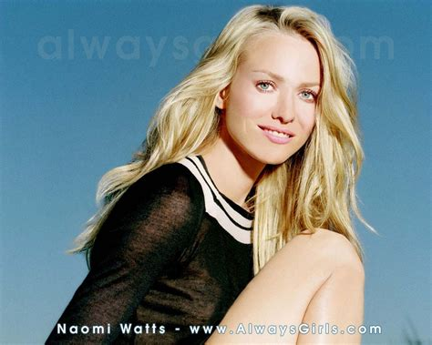 naomi watts naomi watts wallpaper 4809041 fanpop