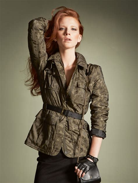 army pattern coats army jacket 10 2013 105 sewing patterns burdastyle com