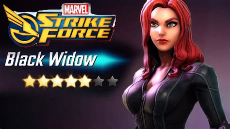 marvel strike force iron man event training star