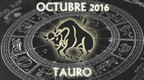 horangel 2016 capricornio gratis horangel horoscopo para tauro octubre 2016 espa 241 ol