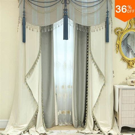 middle eastern curtains 868 best images about window treatments on pinterest