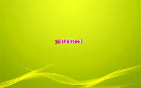 fond d 馗ran de bureau 4 fonds d 233 cran shantee shantee