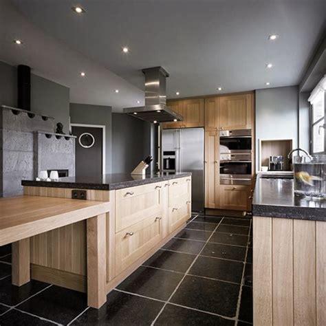van den bossche keukens realisaties van den bossche keuken totaalinterieur