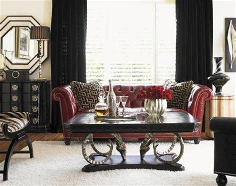 hefner furniture appliance inc furniture sales