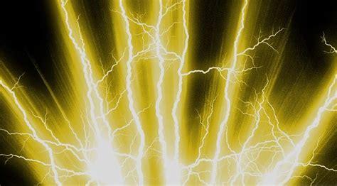 aura colors yellow 15 melhores imagens de cristais pedras e afins no