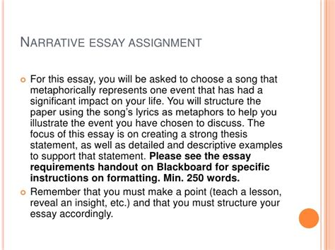 songs to write a paper on do you quote songs in an essay frenchessayist x fc2