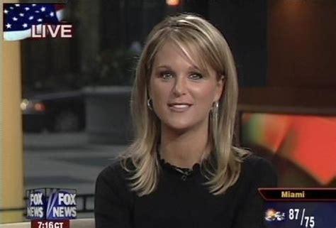 fox news juliet huddy haircut fox news juliet huddy juliet huddy 6
